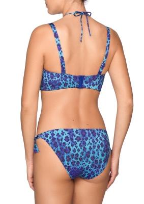 PrimaDonna Swim - SAMBA - strapless bikini Modelview3