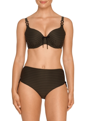 PrimaDonna Swim - SHERRY - voorgevormde bikini Modelview
