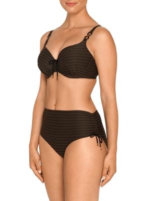 PrimaDonna Swim - SHERRY - voorgevormde bikini Modelview2