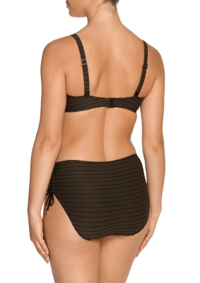 PrimaDonna Swim - SHERRY - voorgevormde bikini Modelview3