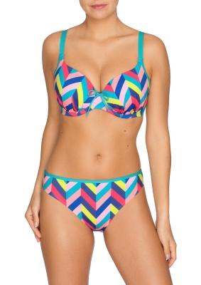 PrimaDonna Swim - preshaped bikini Modelview