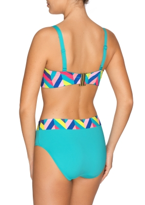 PrimaDonna Swim - full briefs