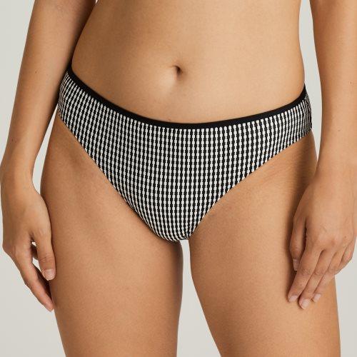 PrimaDonna Swim - ATLAS - bikini briefs