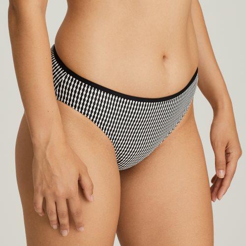 PrimaDonna Swim - ATLAS - bikini slip front2