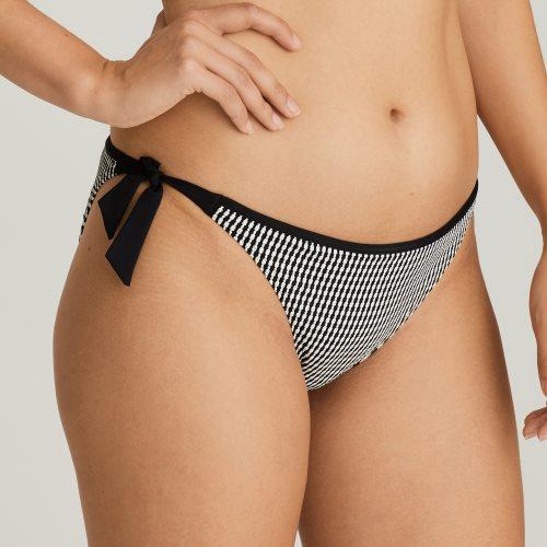 PrimaDonna Swim - ATLAS - bikini briefs Front2