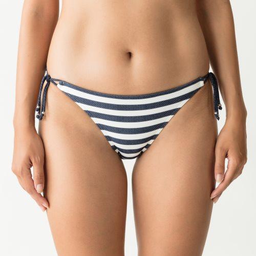 PrimaDonna Swim - CALIFORNIA - bikini slip Front