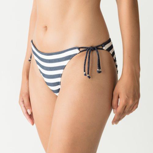 PrimaDonna Swim - CALIFORNIA - bikini slip front2