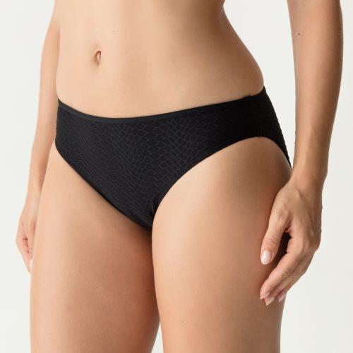 PrimaDonna Swim - CANYON - bikini briefs Front2