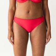 PrimaDonna Swim - CANYON - bikini slip Front