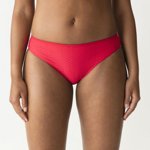 PrimaDonna Swim - CANYON - Bikini-Slip Front2