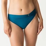 PrimaDonna Swim - COCKTAIL - bikini slip Front