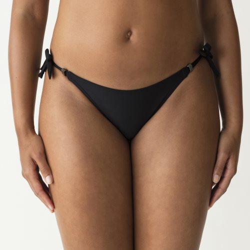 PrimaDonna Swim - COCKTAIL - Bikini-Slip Front