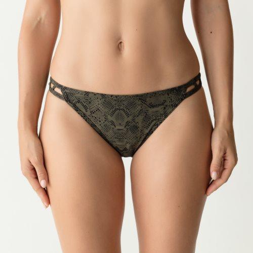 PrimaDonna Swim - FREEDOM - bikini briefs Front