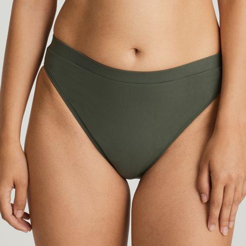 PrimaDonna Swim - HOLIDAY - bikini slip Front