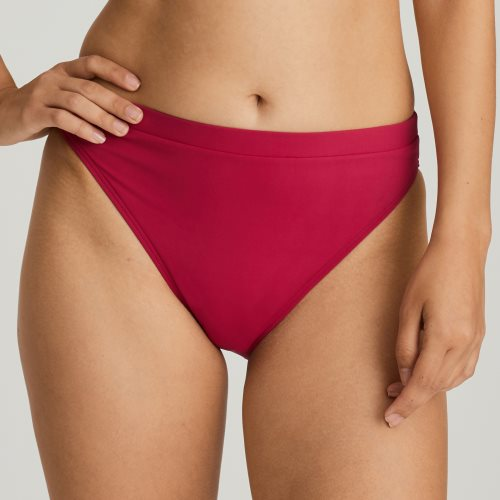 PrimaDonna Swim - HOLIDAY - bikini briefs Front
