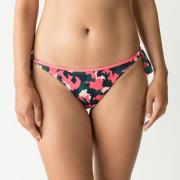 PrimaDonna Swim - LOVE GENERATION - bikini slip Front