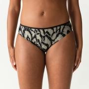 PrimaDonna Swim - NEVADA - bikini slip Front