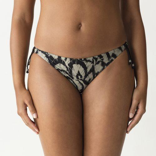 PrimaDonna Swim - NEVADA - Bikini-Slip Front2