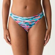 PrimaDonna Swim - NEW WAVE - bikini slip Front