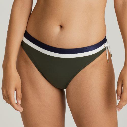 PrimaDonna Swim - OCEAN DRIVE - bikini slip Front