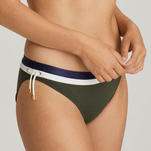 PrimaDonna Swim - OCEAN DRIVE - bikini briefs Front2