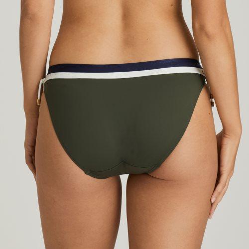 PrimaDonna Swim - OCEAN DRIVE - bikini briefs Front3