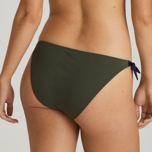PrimaDonna Swim - OCEAN DRIVE - bikini slip front3