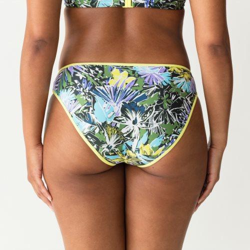 PrimaDonna Swim - PACIFIC BEACH - bikini slip front4