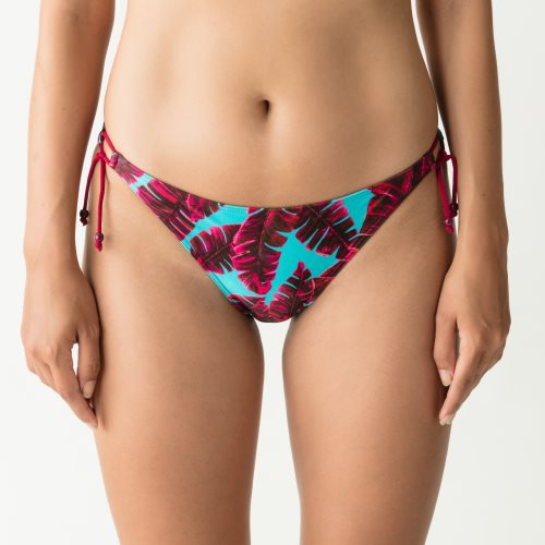 PrimaDonna Swim - PALM SPRINGS - bikini slip