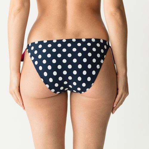 PrimaDonna Swim - POP - bikini slip front4