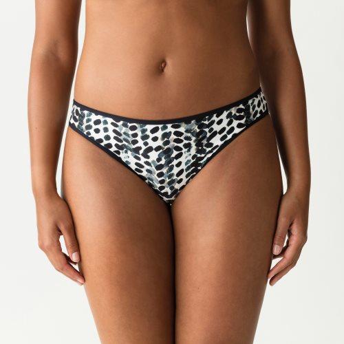 PrimaDonna Swim - ROAD TRIP - Bikini-Slip Front
