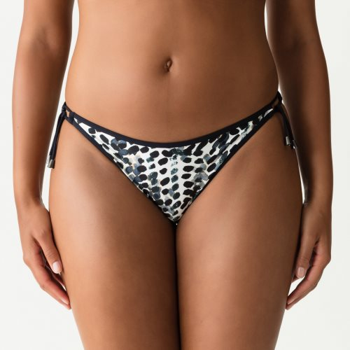 PrimaDonna Swim - ROAD TRIP - bikini slip