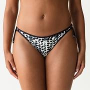 PrimaDonna Swim - ROAD TRIP - bikini slip Front