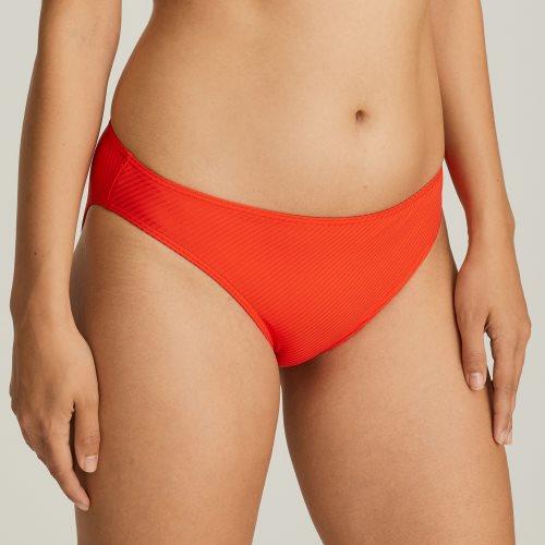 PrimaDonna Swim - SAHARA - bikini slip front2