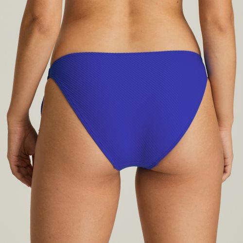 PrimaDonna Swim - SAHARA - bikini slip front3