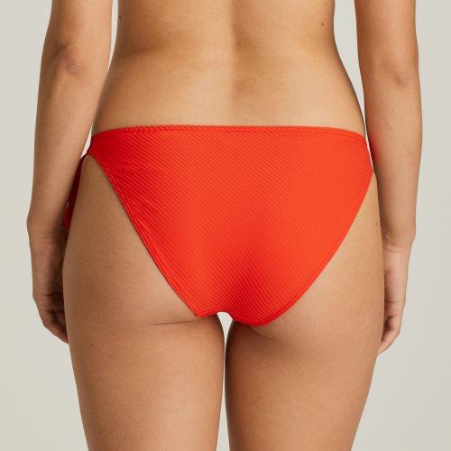 PrimaDonna Swim - SAHARA - bikini briefs Front3