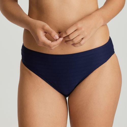 PrimaDonna Swim - SHERRY - bikini slip Front