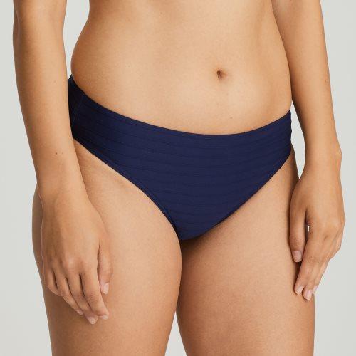 PrimaDonna Swim - SHERRY - bikini slip front2