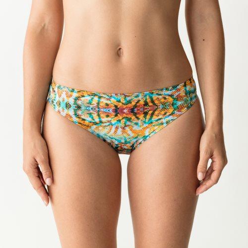 PrimaDonna Swim - VEGAS - bikini briefs Front