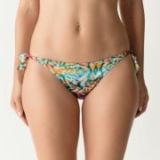 PrimaDonna Swim - VEGAS - bikini slip Front