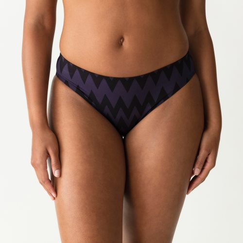 PrimaDonna Swim - VENICE - bikini briefs Front