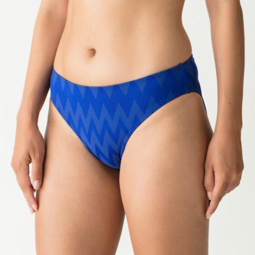PrimaDonna Swim - VENICE - bikini slip front2