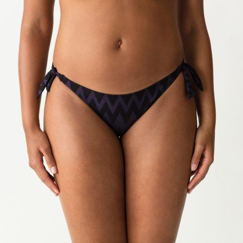 PrimaDonna Swim - VENICE - Bikini-Slip Front