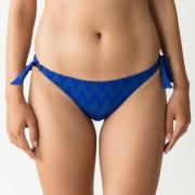 PrimaDonna Swim - VENICE - bikini slip Front