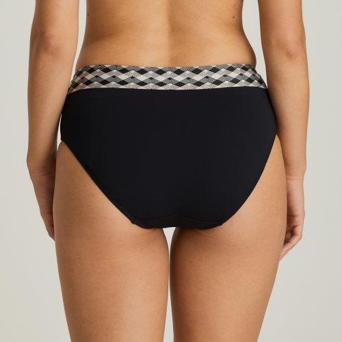 PrimaDonna Swim - ASSILAH - bikini tailleslip front3