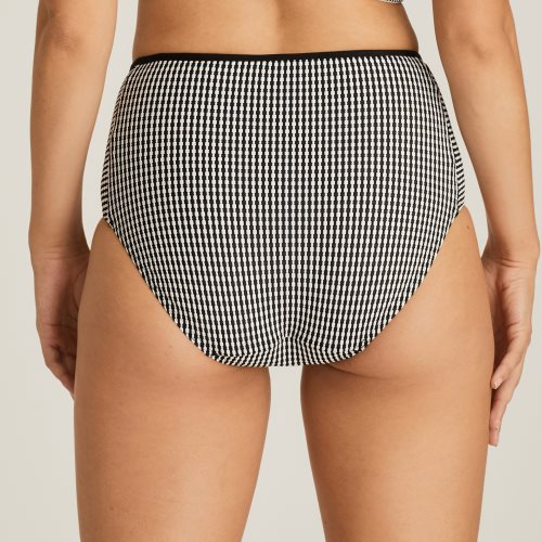 PrimaDonna Swim - ATLAS - bikini full briefs Front3