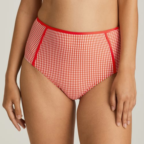 PrimaDonna Swim - ATLAS - bikini full briefs Front