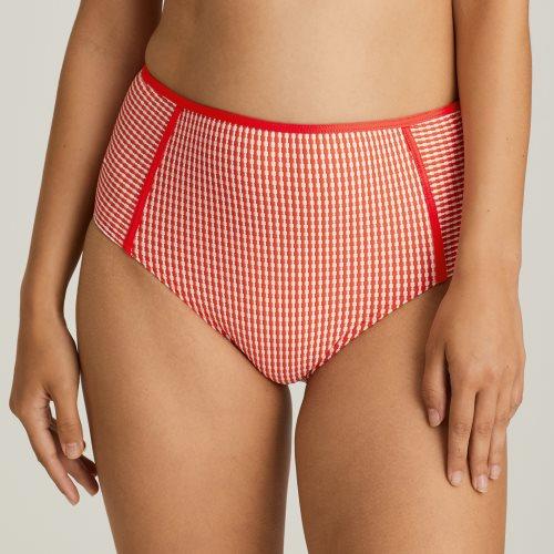 PrimaDonna Swim - ATLAS - bikini tailleslip Front