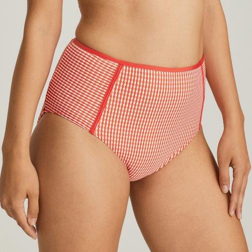 PrimaDonna Swim - ATLAS - bikini tailleslip front2