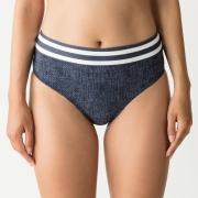 PrimaDonna Swim - CALIFORNIA - bikini tailleslip Front